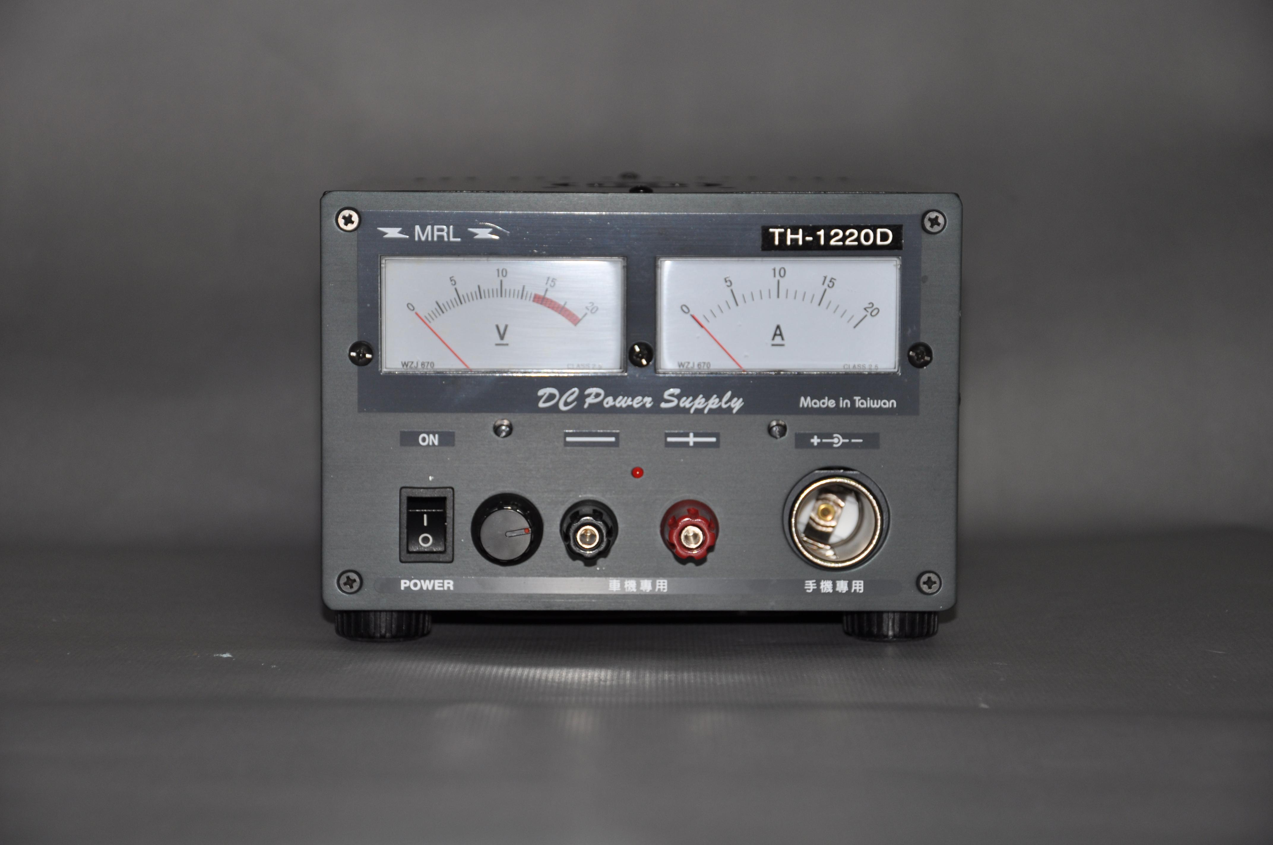 TH-1220D