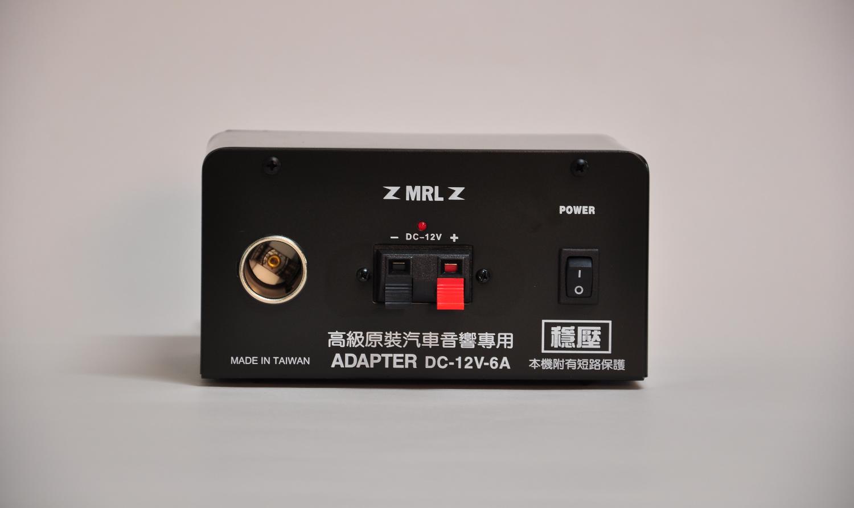 TH-1206A
