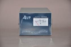 AVR AC電源自動穩壓器(1K VA)