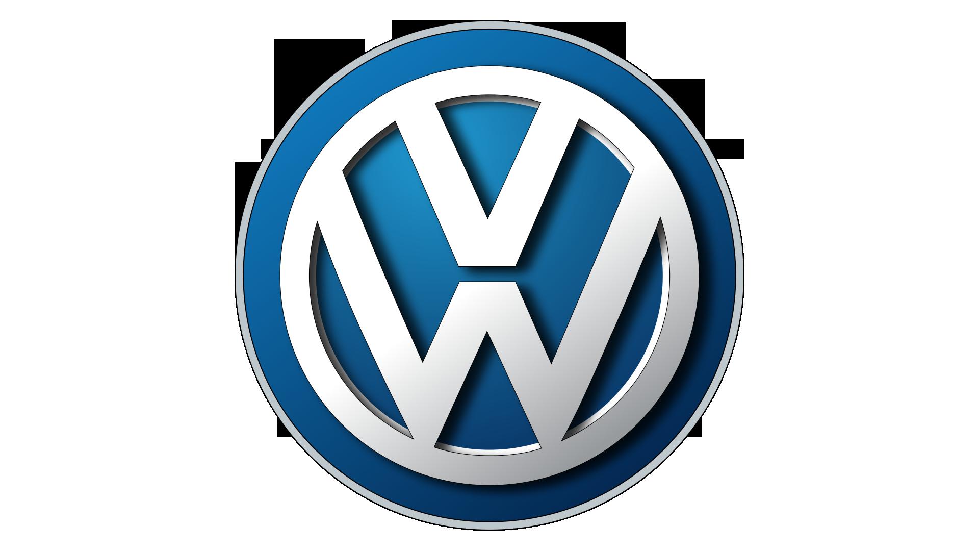 Volkswagen-emblem-2014-1920x1080