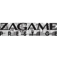 zag-prestige