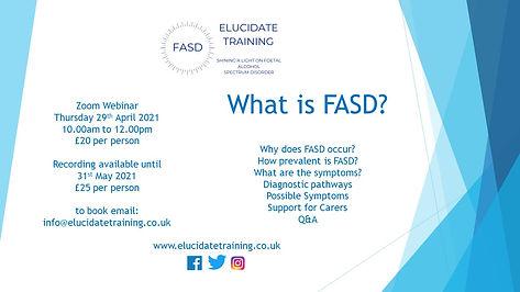 FASD Webinar 29.04.21.jpg
