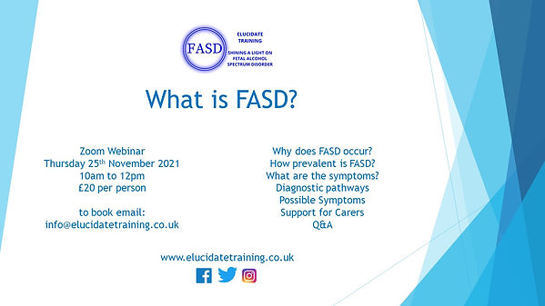 FASD Webinar 25.11.21.jpg