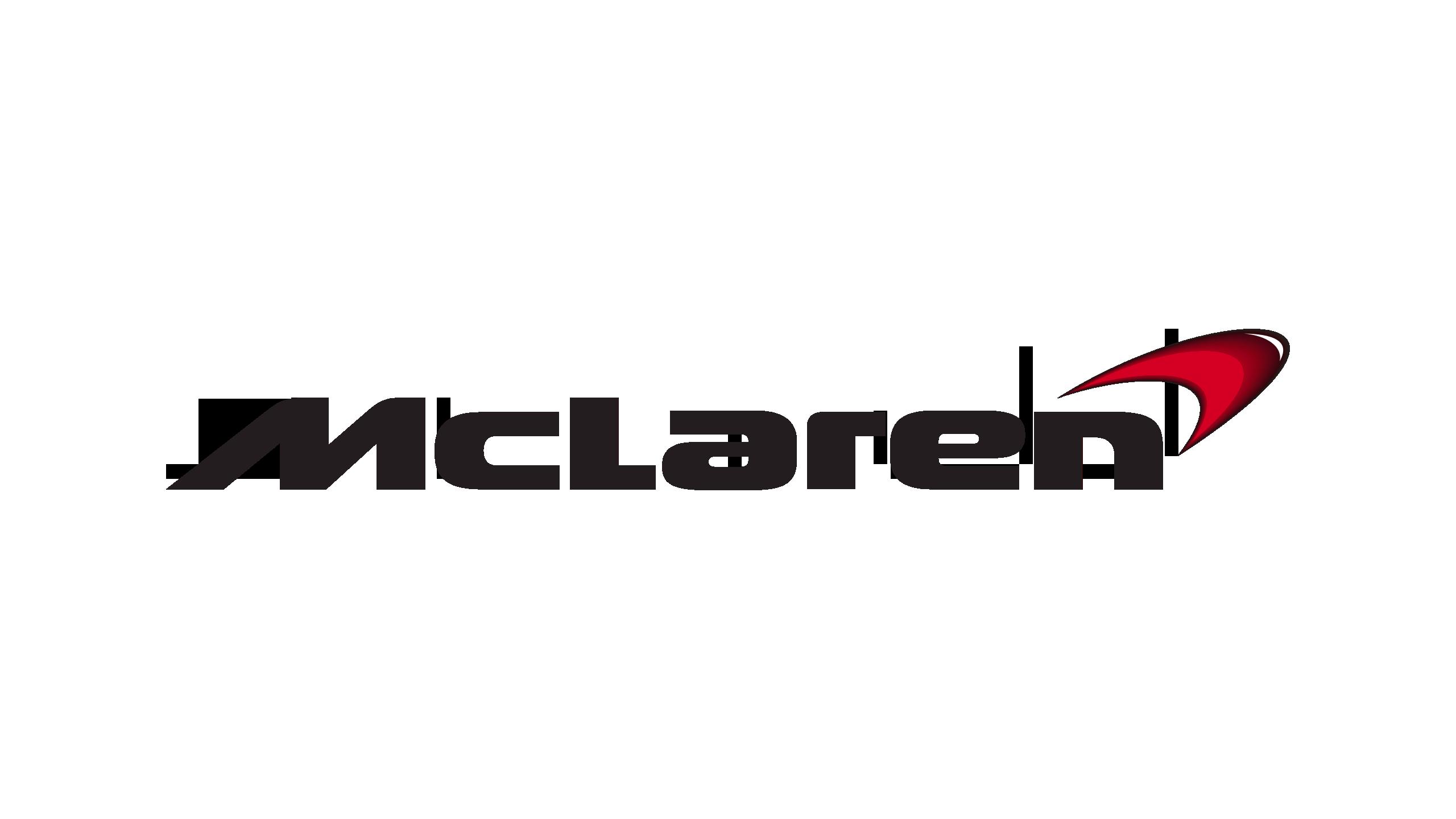 McLaren-logo-2002-2560x1440