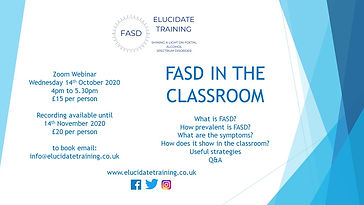 FASD AND EDUCATION.jpg