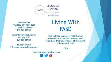 Living with FASD Webinar 29.04.21.jpg