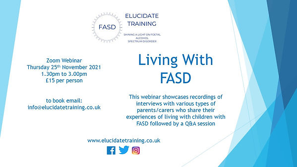 Living with FASD Webinar 25.11.21.jpg