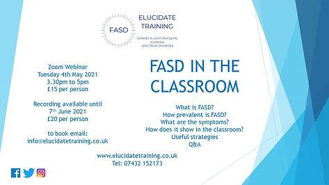 FASD in the Classroom 04.05.21.jpg