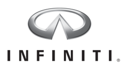 Infiniti-logo-1989-2560x1440