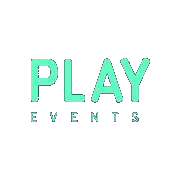 Play Events Logo