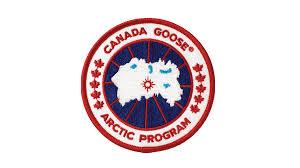 CanadaGooseLogo