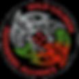 logo-wsda-full.png