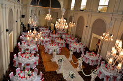 Riwaj Weddings