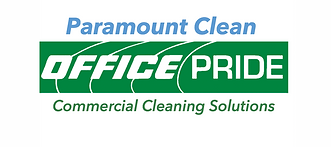 Paramount Clean Office Pride.png