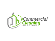Commerical Cleaning Solutions logo.png
