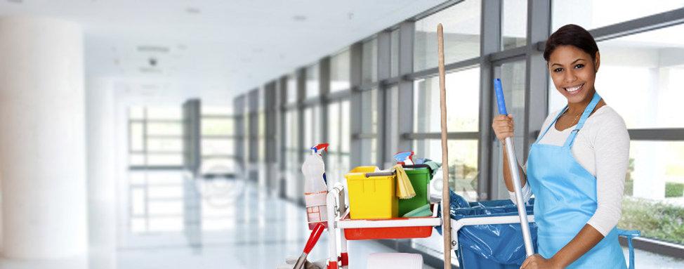 dallas-janitorial-service.jpg