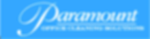 Paramount Clean Logo.png