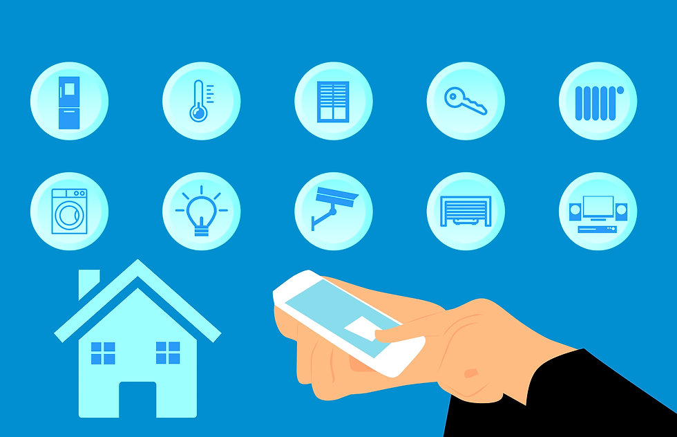 home-smart-automation-house-system-techn