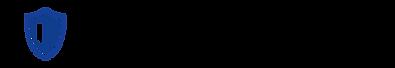 U-security-logo-w.png
