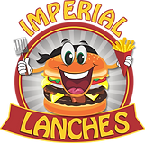 Imperial Lanches