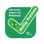 LogoVeiligTrainenNW.jpg