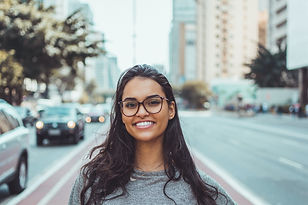 woman-wearing-black-eyeglasses-1239291.j
