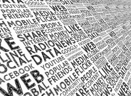 Informatieovervloed