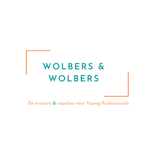 Logo Wolbers & Wolbers transparant.png