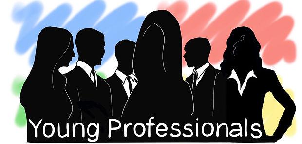 Young_Professionals%20zonder%20tekst%20e