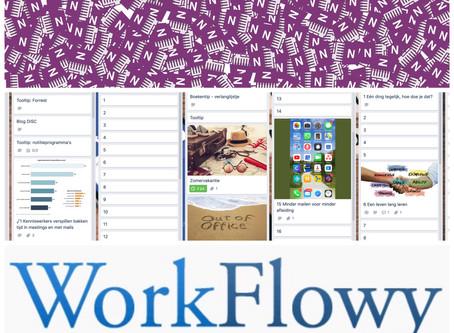 3 handige tools om slim te werken