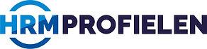 191145_HRM-profielen_logo-online-webkleu