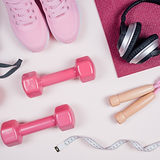 How to Start a Workout Routine