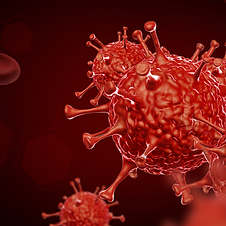 New study shows 17 years of potential T cell immunity in SARS-infected patients