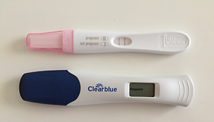 My Ketogenic Pregnancy- 1st Trimester (part 1)
