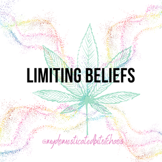 What Is the Source Of Your Limiting Beliefs?