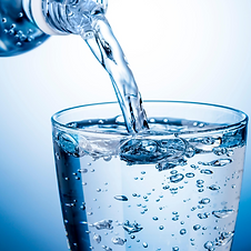 Heavy Metals Are In Your Water