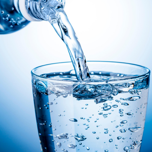 Heavy Metals Are In  Your Water - What Can you Do About it?