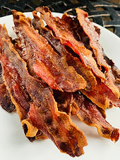 The Best Bacon