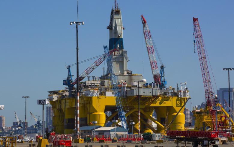 oilstory.jpg