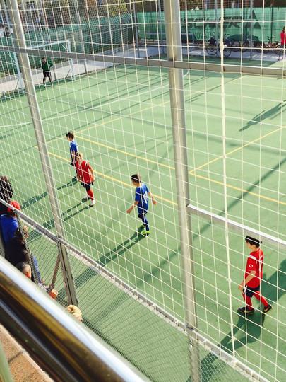 fotbal2.jpg