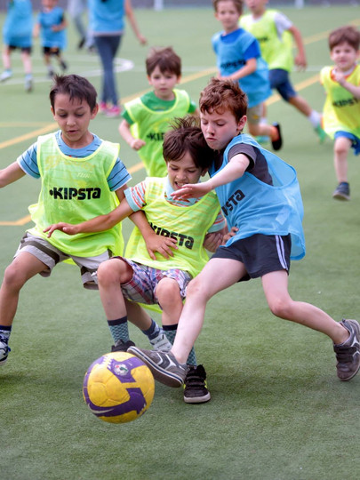 fotbal4.jpg