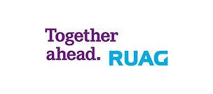 together a. Rua.jpg