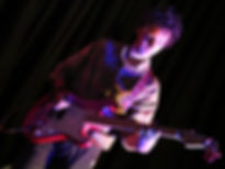 Guitar 3 Edited.jpg