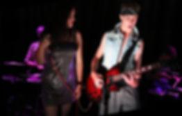 Guitar 4v2.jpg