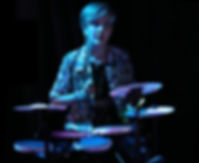 Drum pic 3v2.jpg