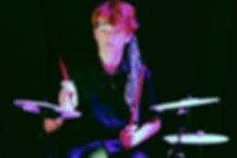 Drum pic 4.jpg