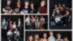 britfest2019 collage2.jpg