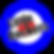 little rockers logo.png