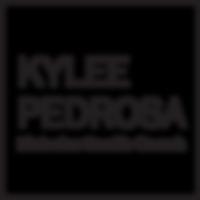 Pedrosa_logo_blk.png