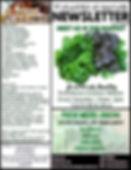 SBN_Newsletter_June2019.jpg